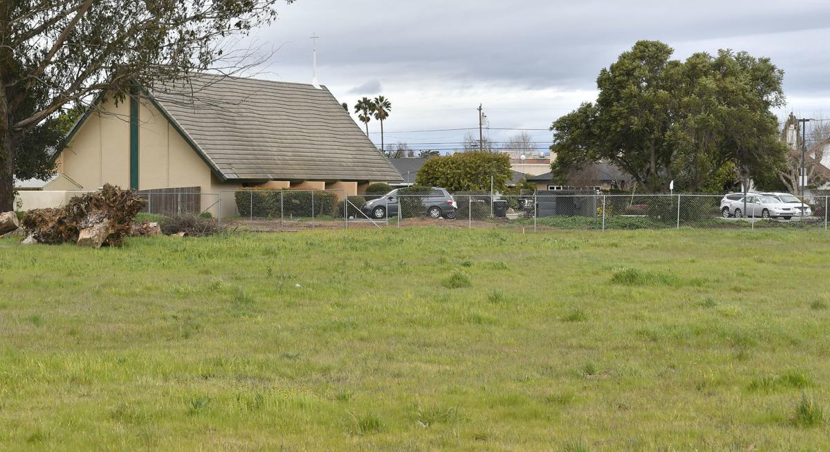 011319 Sierra Madre senior housing 01.jpg