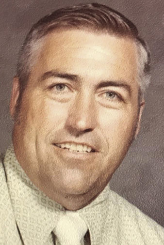 Eugene Murray Nelson