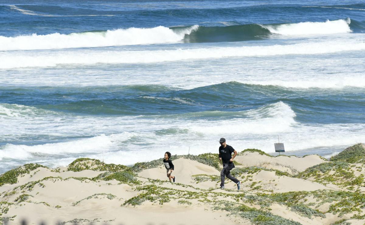 040720 Surf Beach 01.jpg