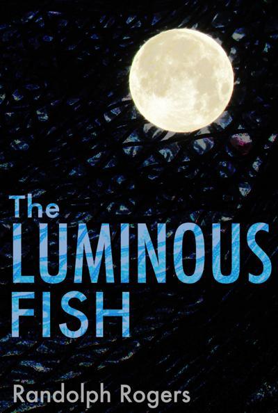 112918 Luminous fish book