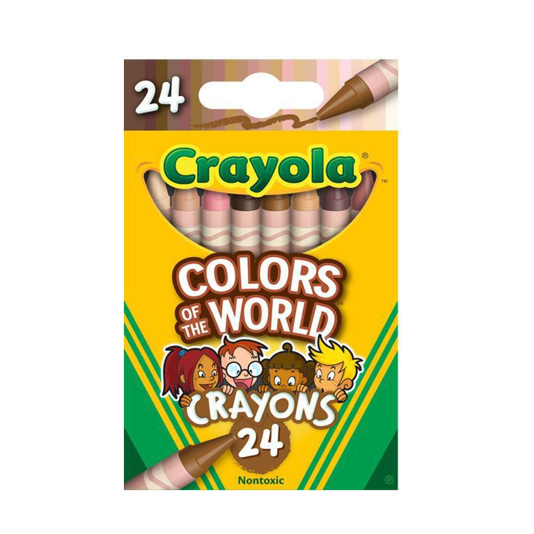 063020 Madison Wilson Crayons 2