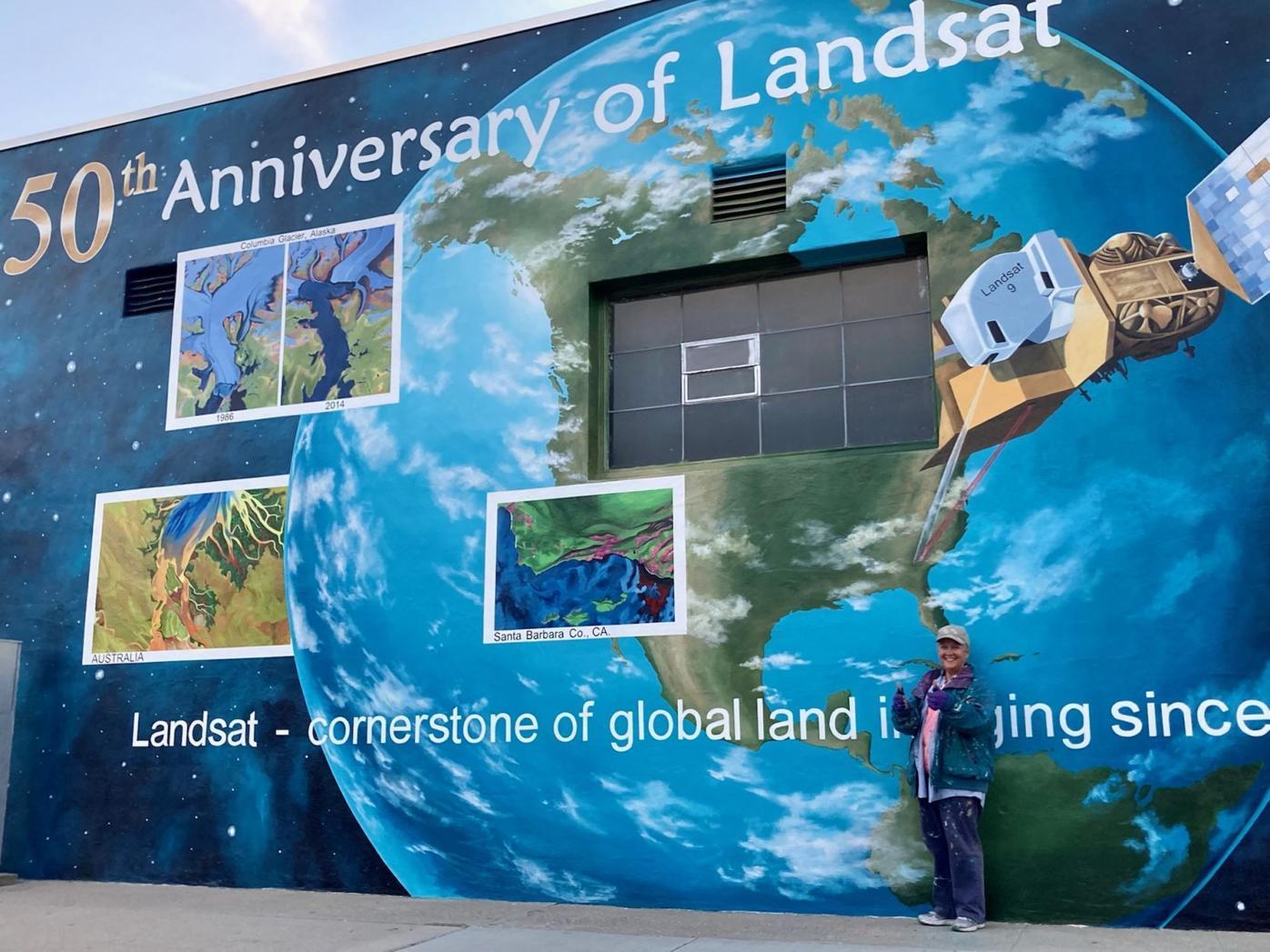 091321 Landsat mural 1.jpg