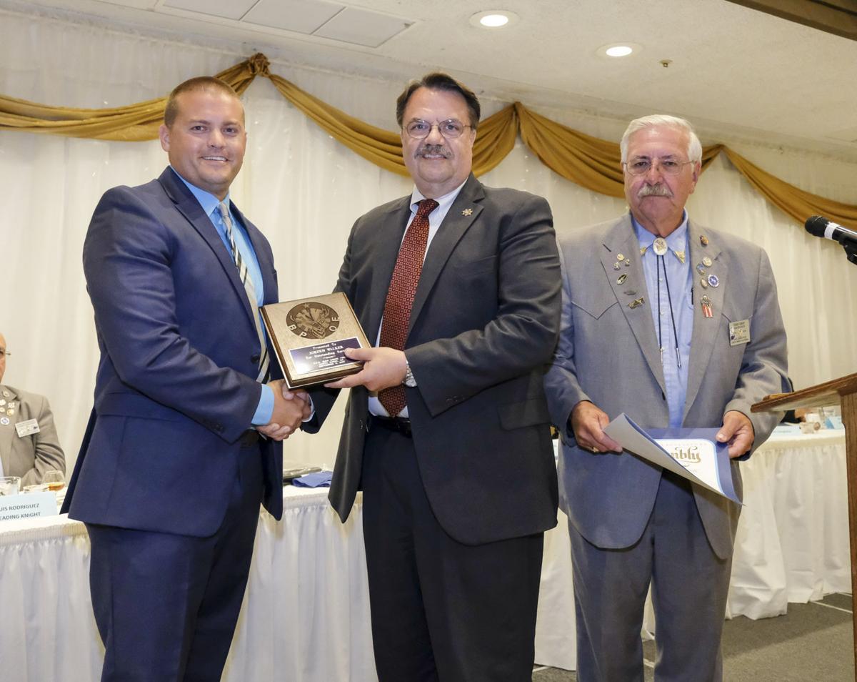 090617 Law Enforcement Awards 06