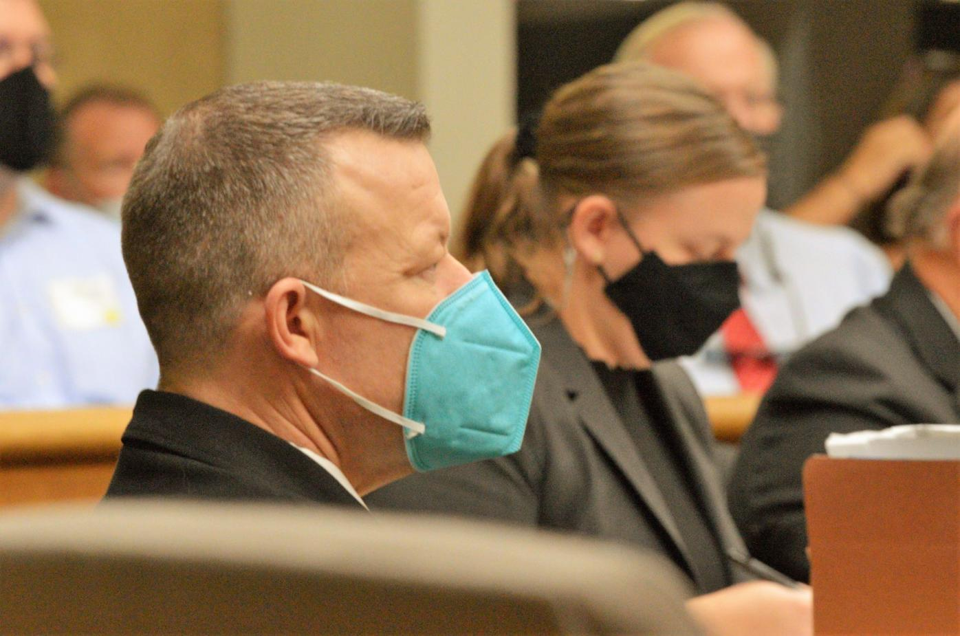 Day 22 Flores Preliminary hearing 2.jpg