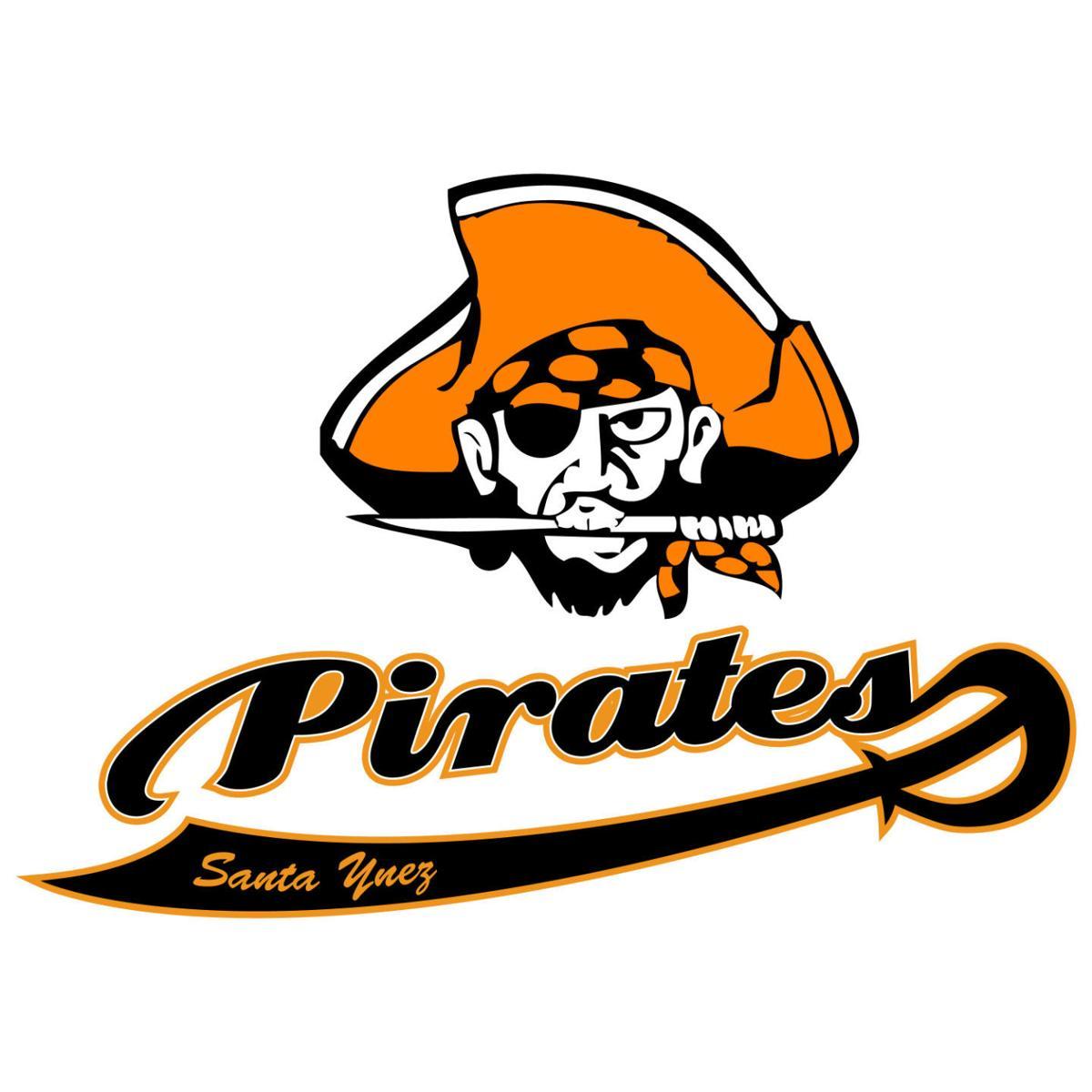 Santa Ynez large logo