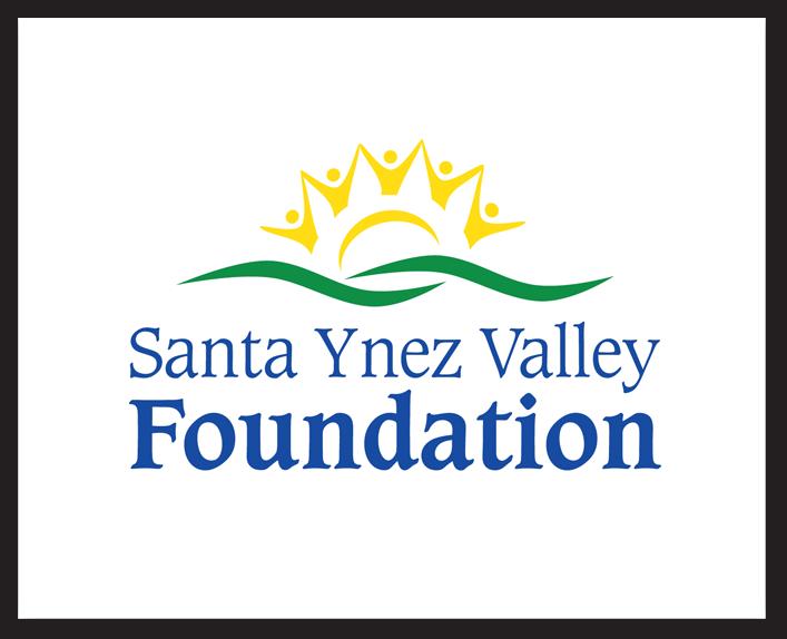 Santa Ynez Valley Foundation logo