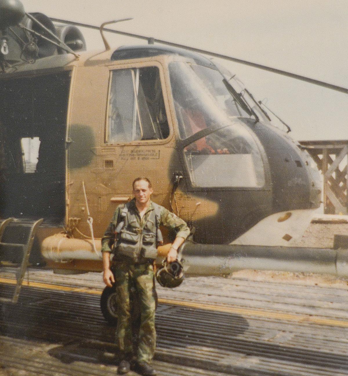 092415 Veteran Ken Kelly 02.jpg