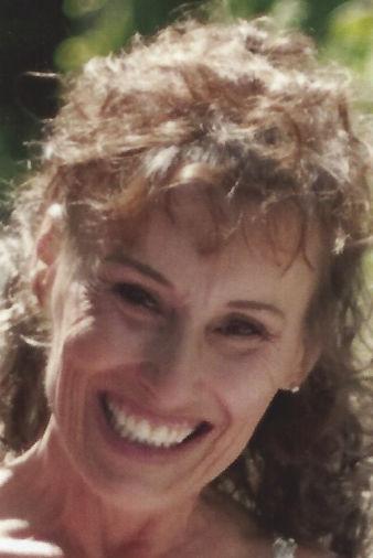 Linda Kaye Edwards