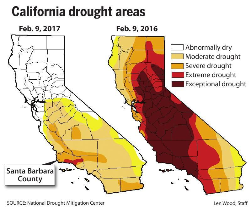 MAP: California's drought | Local | syvnews.com on california flooding 2014, california radiation map, california shade map, california population growth map, california water, california rain totals 2014, california rainfall, california mudslides 2014, san jose water district map, california poverty map, california office of emergency management, california smog map, california aquatic supply, california oil spill map, 2014 united states wildfires map, california counties historical maps, california el nino, california flooding map, ibew california map, california evapotranspiration map,