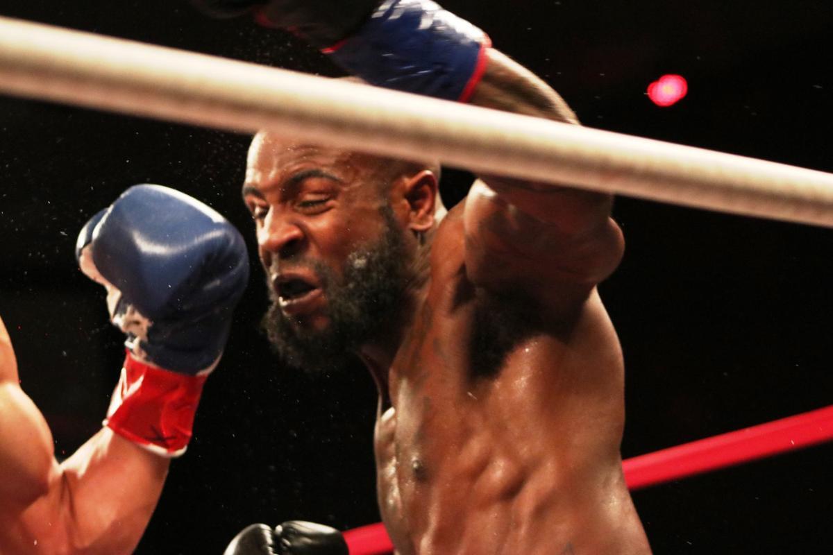 011119 Chumash Boxing 03.JPG