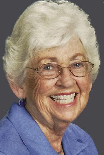 Elise Lindegaard Bates