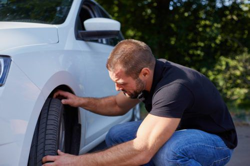 The Easy DIY Way To Fix Your Car's Front-end Alignment