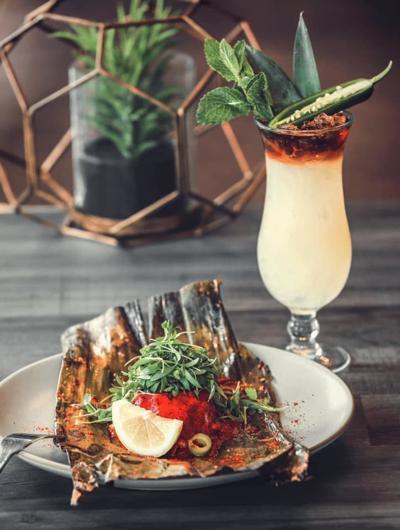 2021 Lompoc Restaurant Weeks