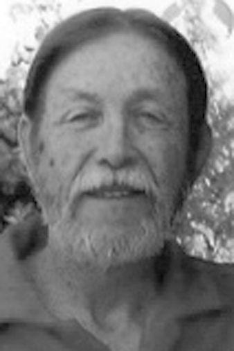 Gregory Raymond Galetti