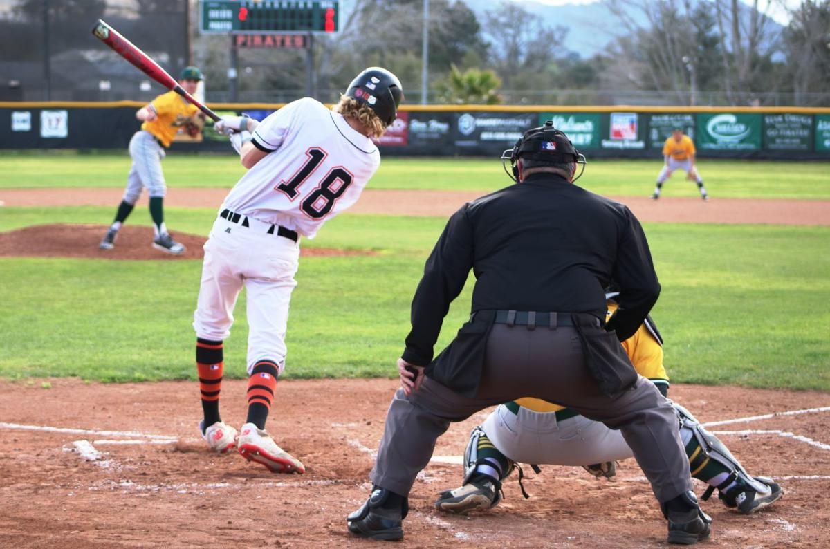 022619 SB SY Baseball 03.JPG