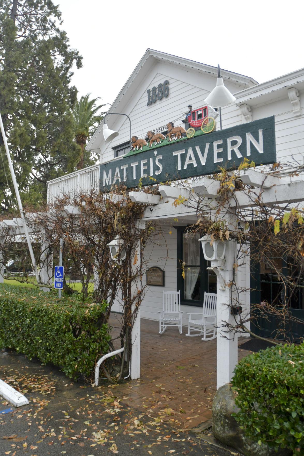 010918 Mattei's Tavern Halme 04.jpg
