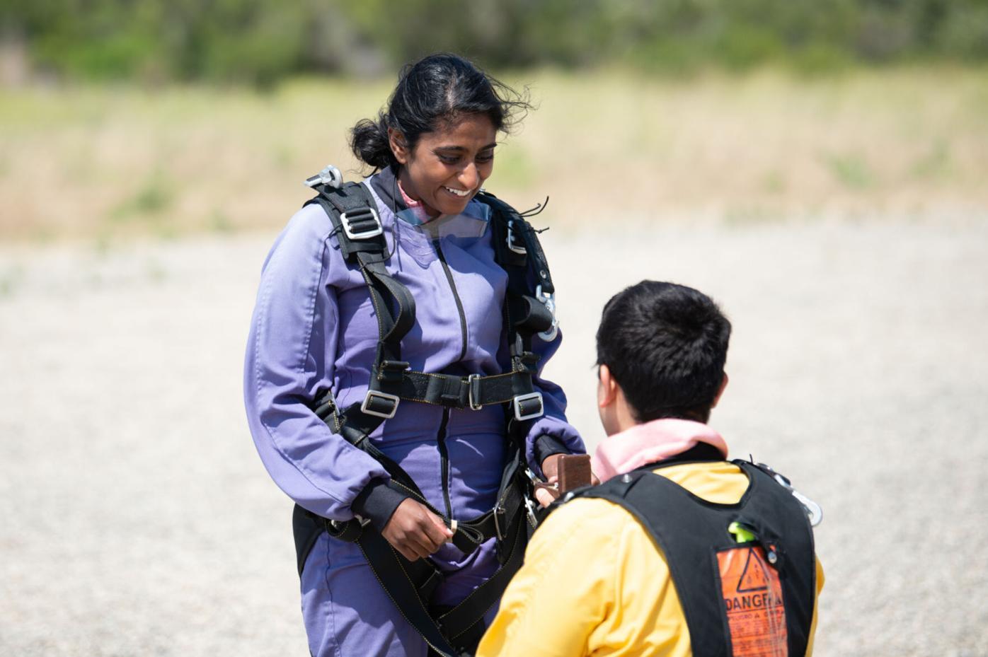 071921 Skydiving proposal 2