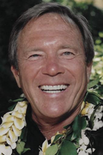 Richard A. Lindekens