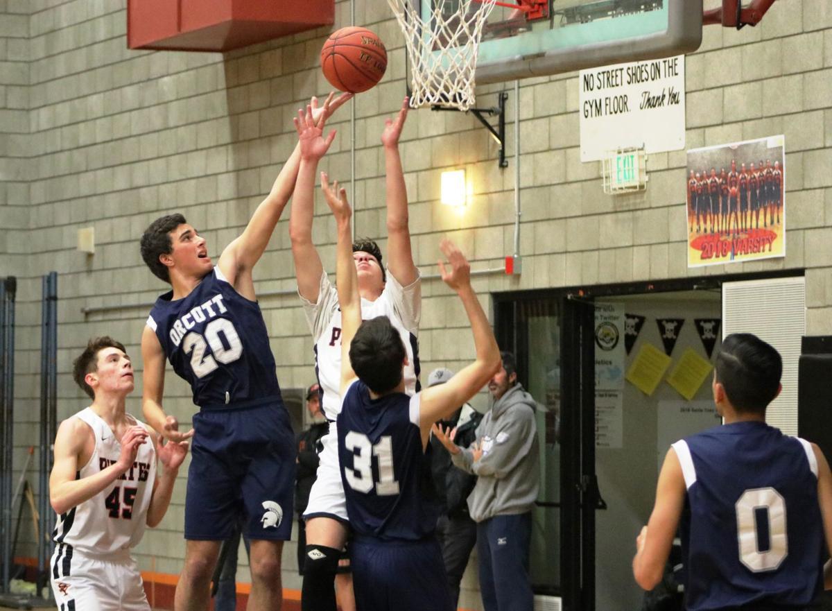 120418 OA SY Basketball 02.JPG