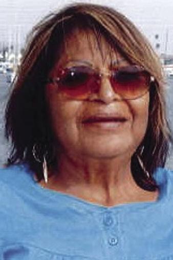 Rosemary Quiroga Hernandez
