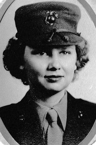 Lorraine Z. Campbell