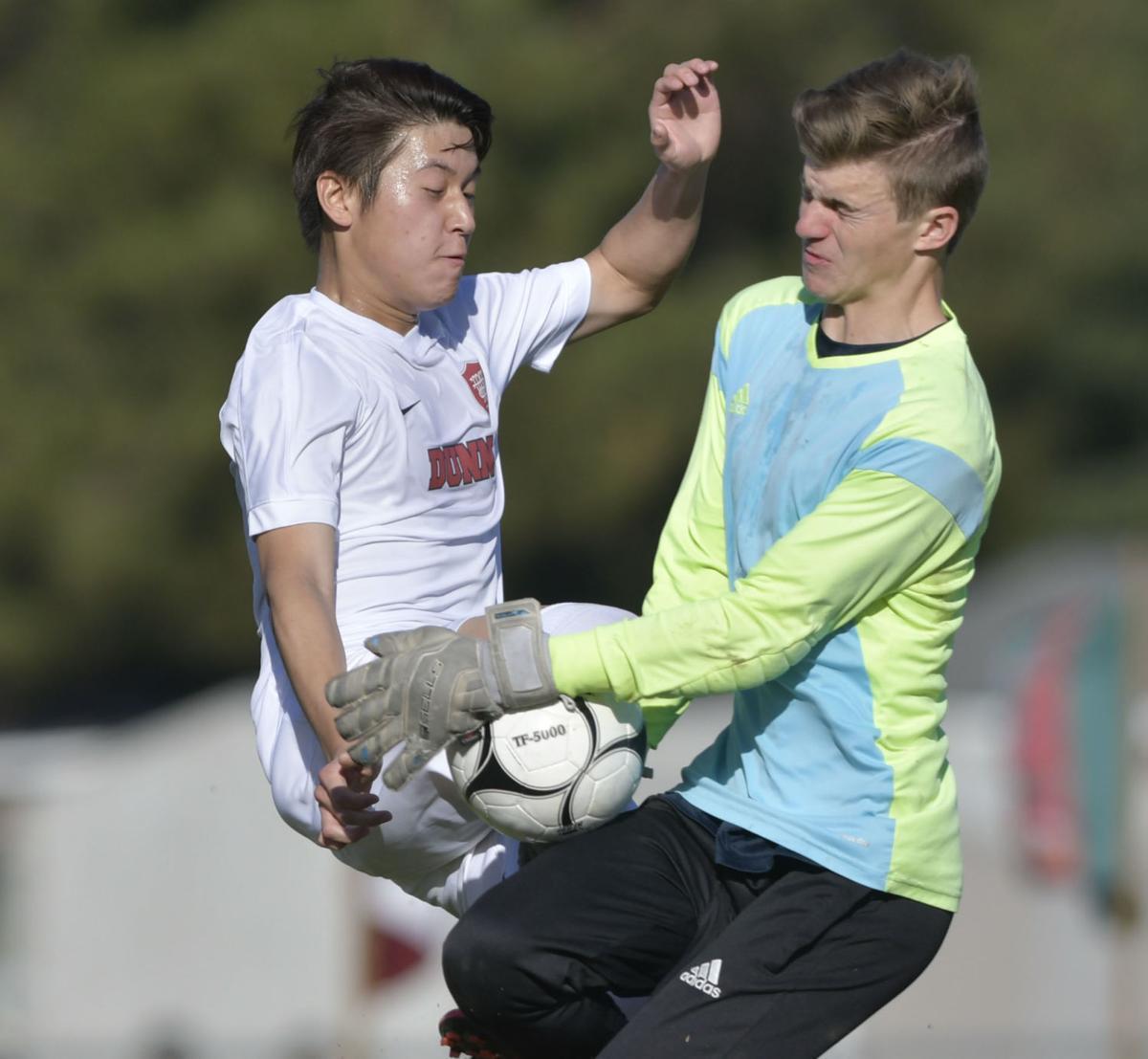021618 Dunn School soccer 02.jpg