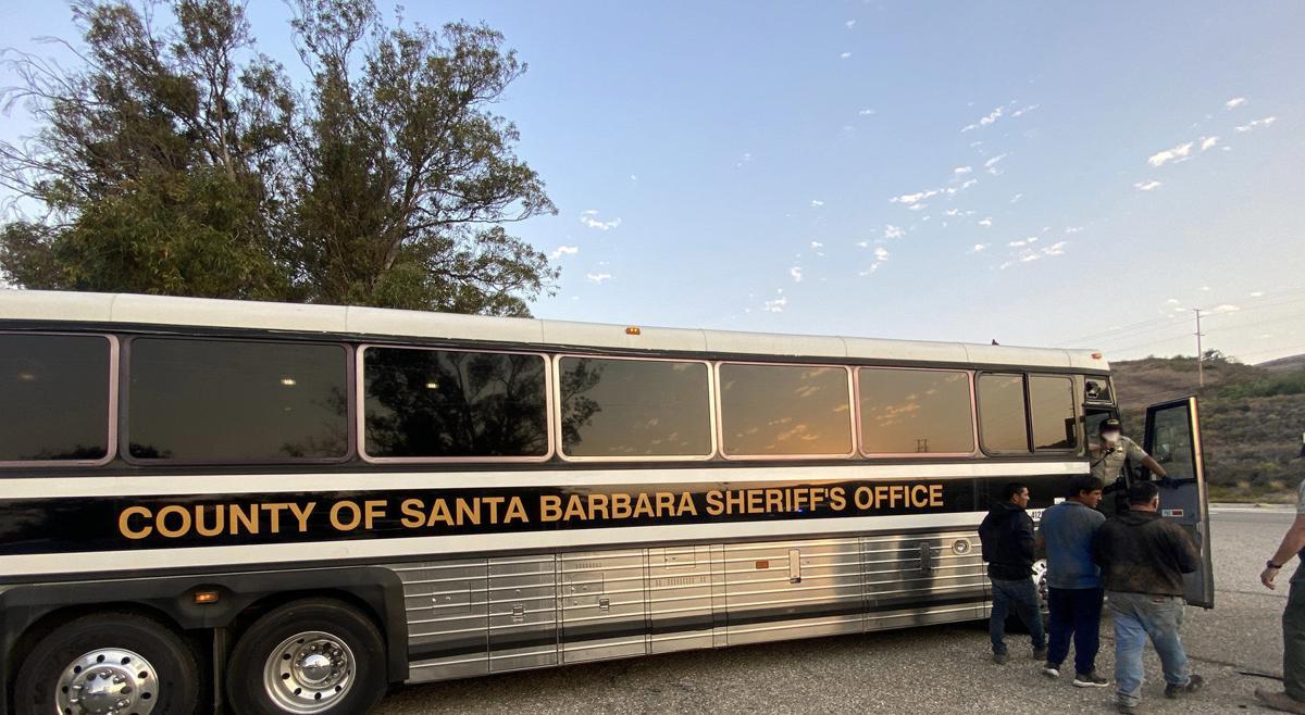 082020 sheriffs bus3.jpg