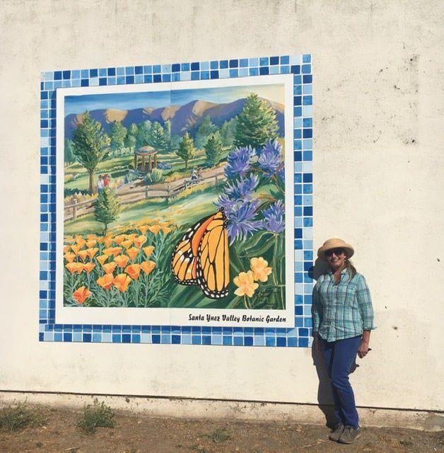 072021 Buellton mural 4