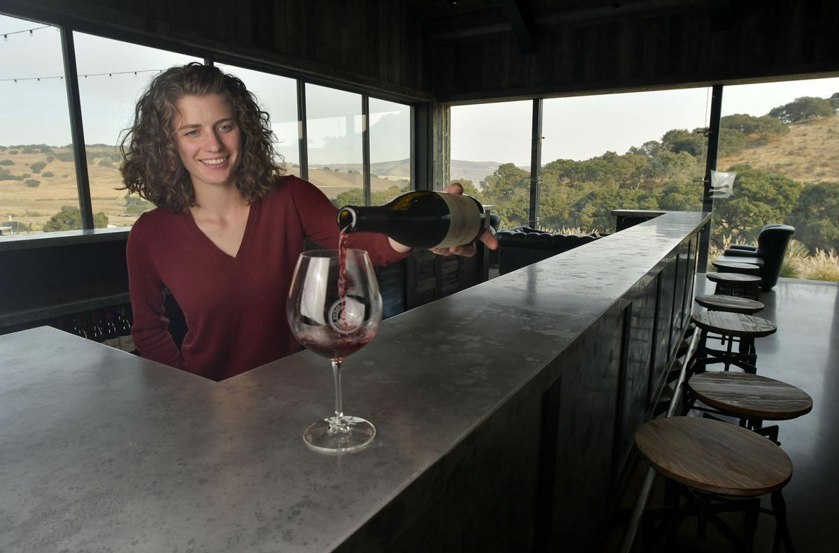 121217 Spear Winery 01.jpg