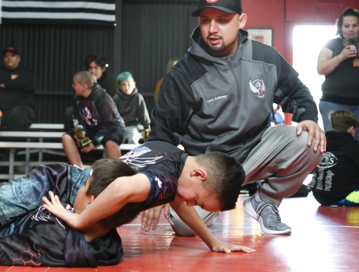 031419 Elite Wrestling 02.jpg
