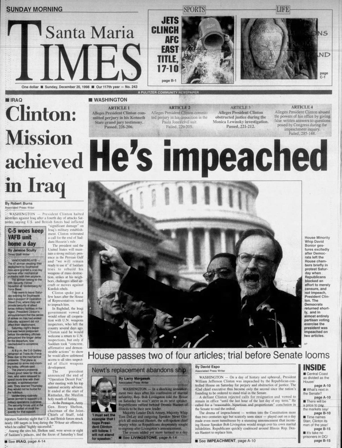 Santa_Maria_Times_Sun__Dec_20__1998_.jpg