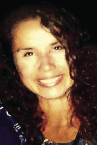 JoAnne Elaine (Castro) Dommeyer