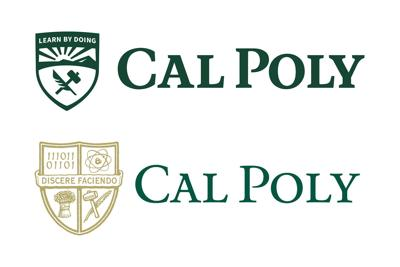 Cal Poly Comparison