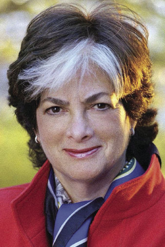 Doris Banchik Moxley