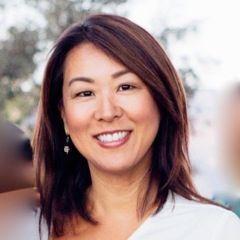 Susan Salcido: Bravo teachers, parents, guardians!
