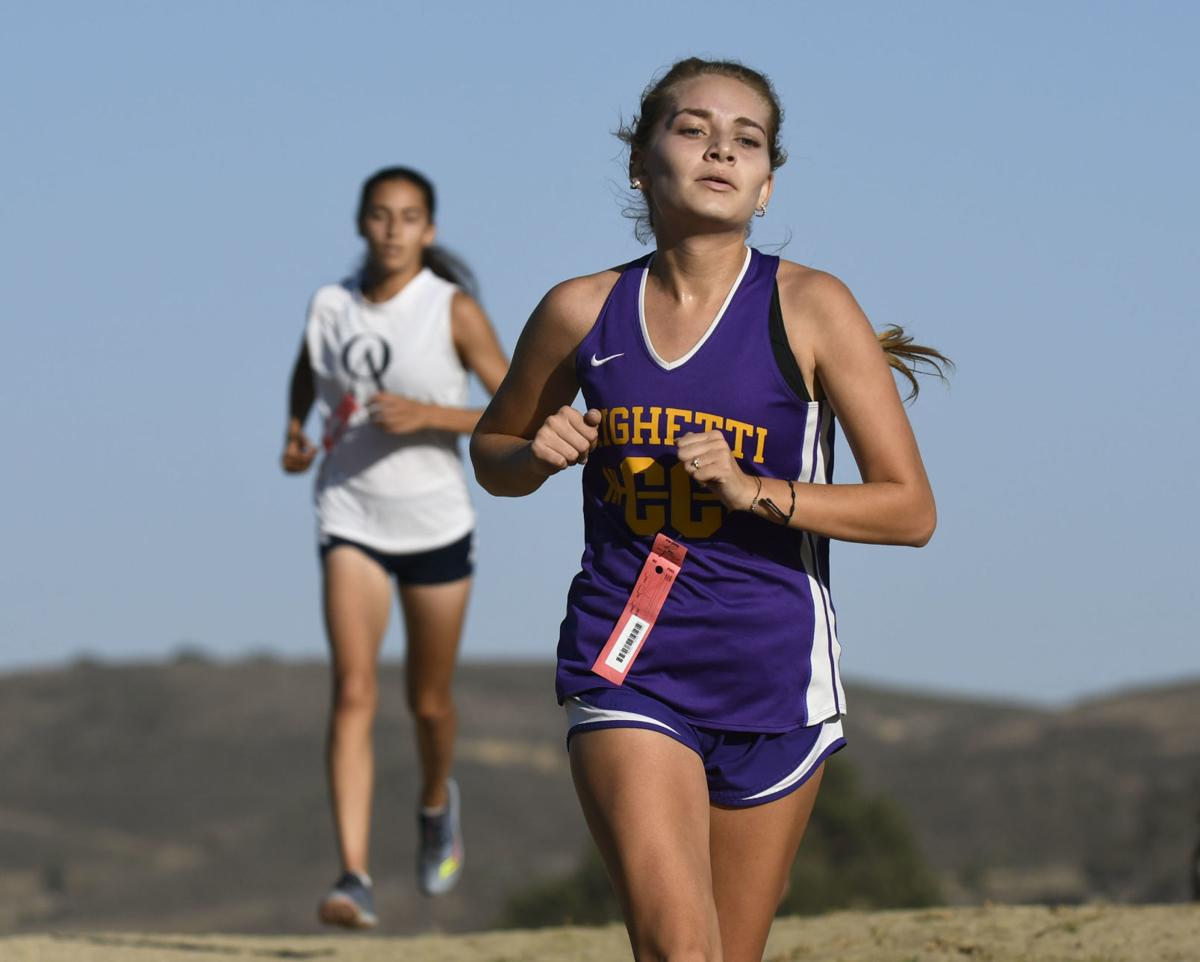 103019 County Cross Country 02.jpg