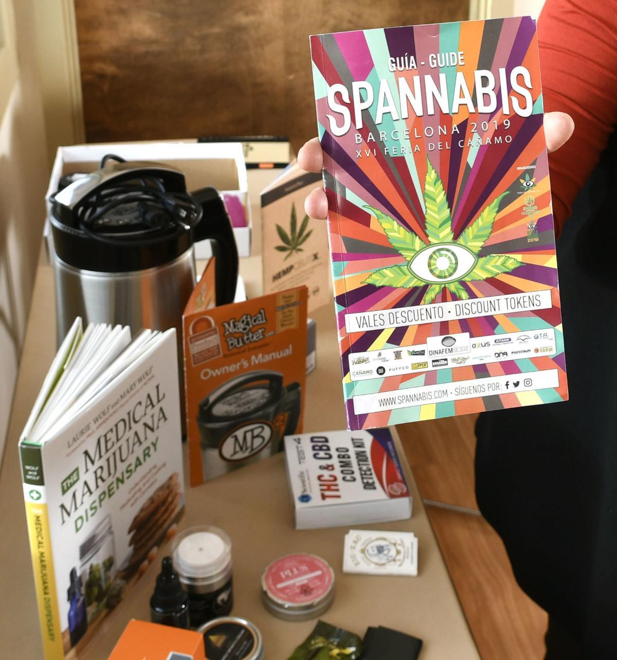 040119 Cannabis class 02.jpg