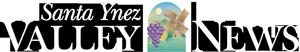 Santa Ynez Valley News - Obits