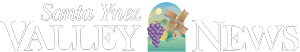 Santa Ynez Valley News - Hot