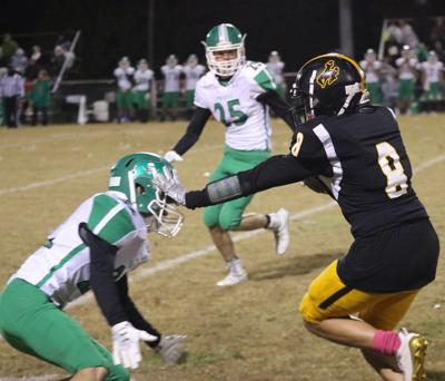 Riders go back on the road to face Warner