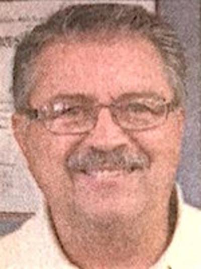 Tahlequah dentist donates services