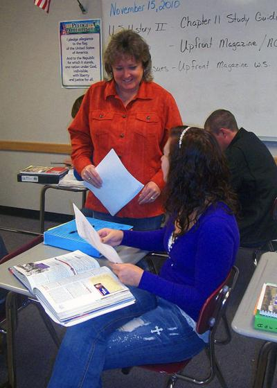 rf-teacher 1.jpg