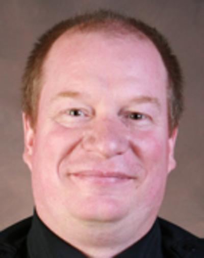 Quick 5 Protectors: NSU Police Department