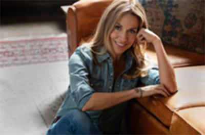 Sheryl Crow to perform at River Spirit's The Cove