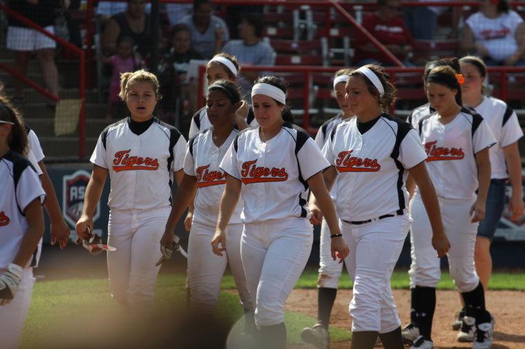 Tahlequah team.JPG