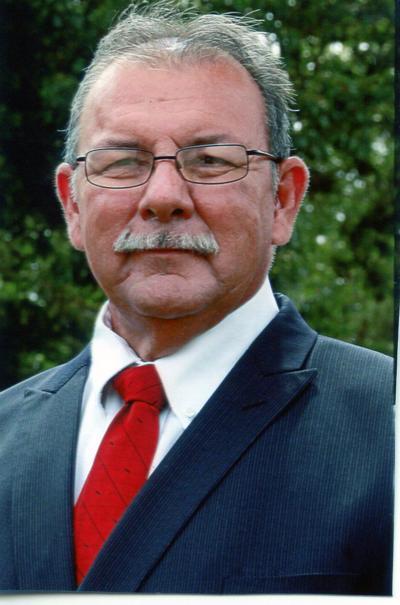 Joe Bunch