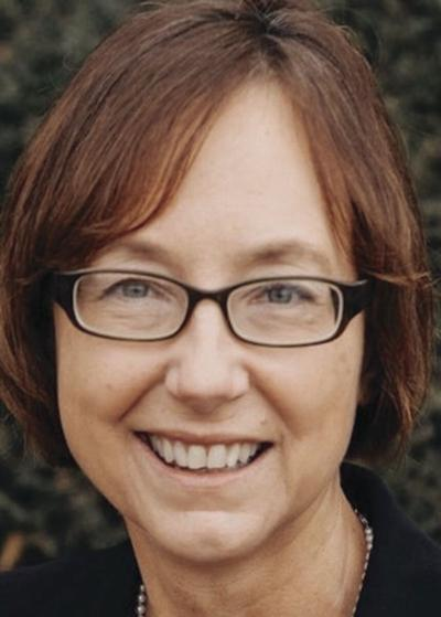 COLUMN: Census important for local services