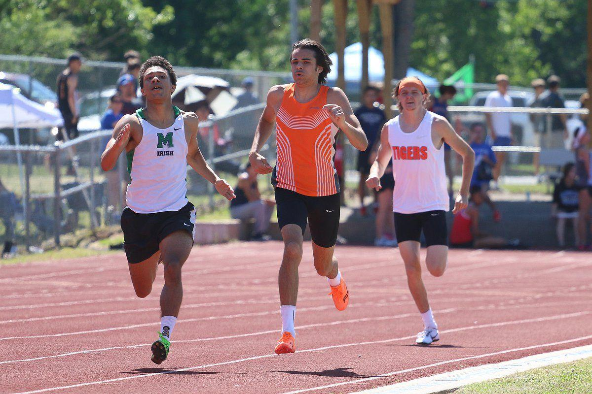 5a track and field state meet