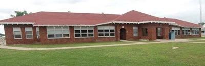 Northeast Oklahoma Correctional Center