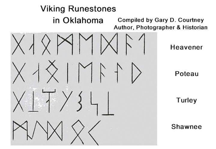 ts-Runestone-jump.jpg